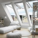 Successful Tips For Converting An Attic Into Living Space