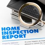Seven Ways To Use A Home Inspection Report