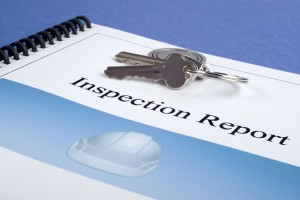 Why Do You Need A Home Inspection…