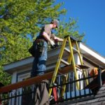 Home Inspectors Areas Inspected