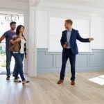 3 Things to Look for When Buying a New Home – Seattle Home Inspection