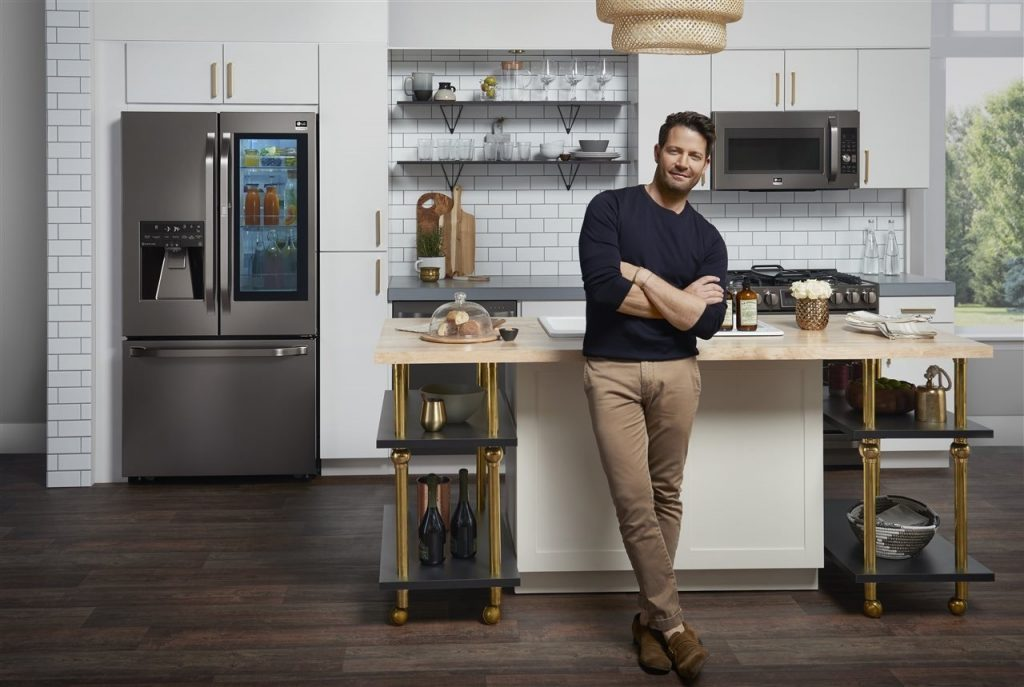How To Maximize Your Kitchen Renovation