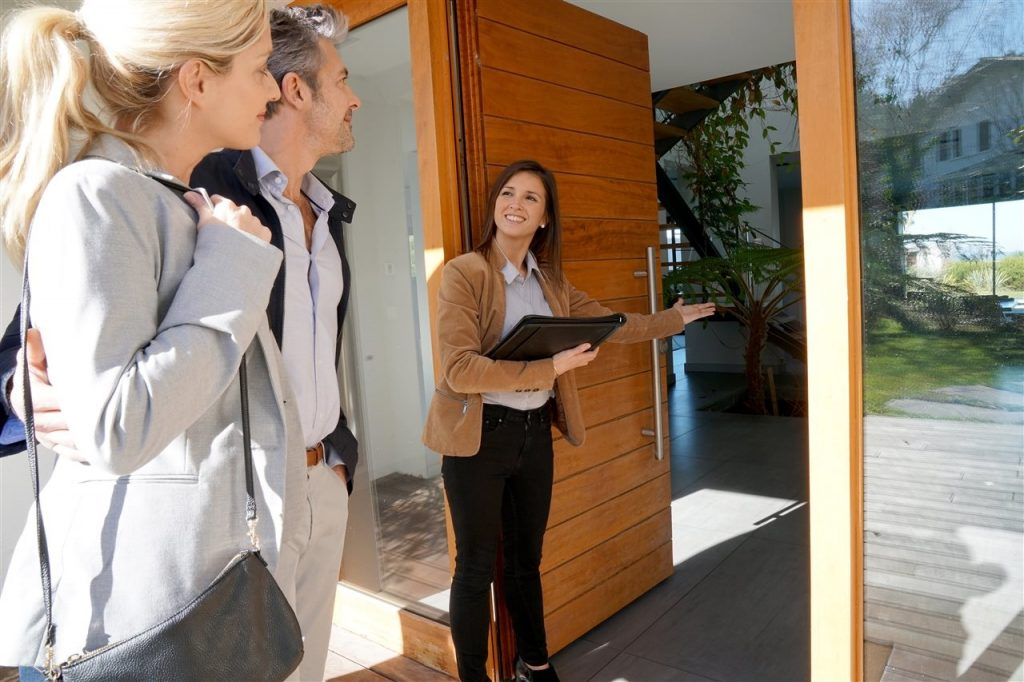House Hunting And Credit: What You Need To Know