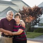 Prevent Falls This Fall With A Home Safety Checklist