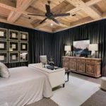 Creating A Dream Home With Cypress