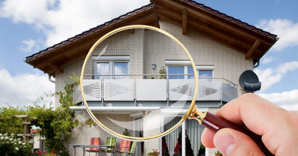 Everything you need to know about home inspection in seattle - Reasons always schedule regular home inspection ...