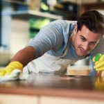 Keep Your Home Pest Free This Year