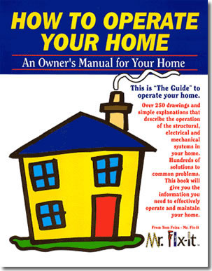 owner's-manual-on-how-to-operate-your-how