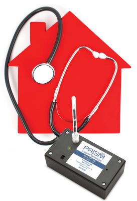 drawing-of-a-red-house-with-a-stethoscope-on-top-of-it