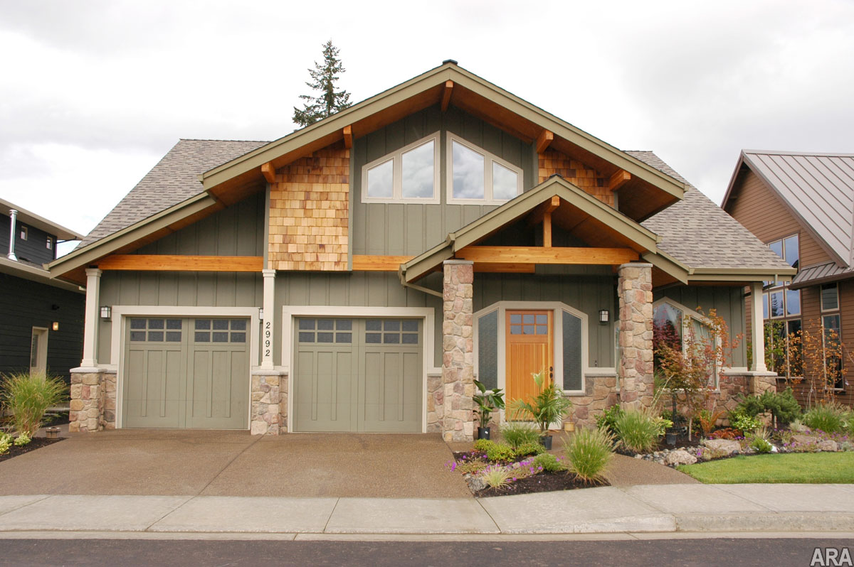 Get A Better Understanding Of Buying Real Estate Seattle