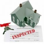 Seller's Home Inspection