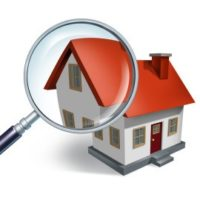 rp_Property-How-to-Make-the-Most-Out-of-the-Home-Inspection-Process-Seattle-WA-300x270.jpg