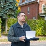 Recommended Home Inspector