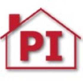 property inspector llc logo