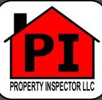 Property Home Inspection Seattle Logo