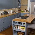 Natural Selection: Live-Edge Wood In Home Design
