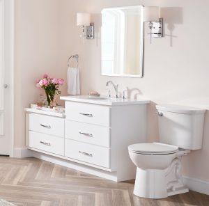 cozy-bathroom-design
