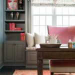 The Sound Of Silence: How To Design A Quiet Home Office