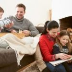6 Fast Fixes For A Fresh, Cozy Home