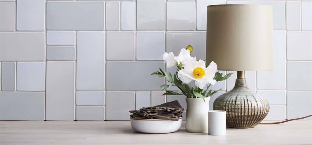 5 ways to create an inviting room using tile 2