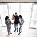 Mortgage Insurance: Added Cost to Homebuying or Smart Way to Get In?