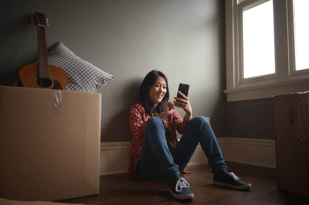 Moving Made Simple 5 Tips and Tricks to Save Time and Stress